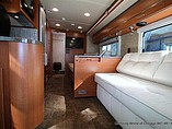 2013 Winnebago Via Photo #6