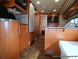 2013 Winnebago Via Photo #7
