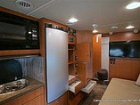 2013 Winnebago Via Photo #10