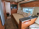 2013 Winnebago Via Photo #15