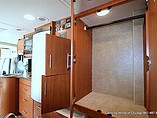 2013 Winnebago Via Photo #17
