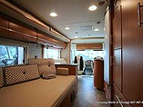 2013 Winnebago Via Photo #20