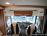 2013 Winnebago Via Photo #21