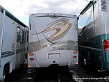 2013 Winnebago Via Photo #22