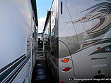 2013 Winnebago Via Photo #23