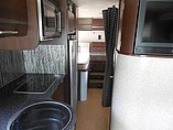 2010 Winnebago Via Photo #5