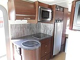 2010 Winnebago Via Photo #6