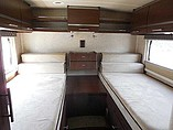 2010 Winnebago Via Photo #9