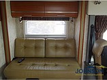 2011 Winnebago Via Photo #8