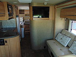 2013 Winnebago Via Photo #14