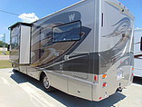 2013 Winnebago Via Photo #16