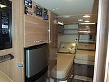 2015 Winnebago Via Photo #22
