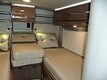 2015 Winnebago Via Photo #25