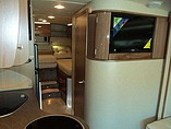 2015 Winnebago Via Photo #43