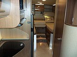 2015 Winnebago Via Photo #44