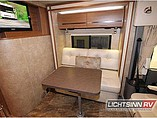 2016 Winnebago Via Photo #3