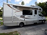 2009 Winnebago View Photo #8