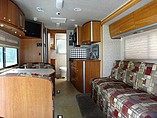 2009 Winnebago View Photo #13