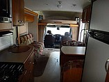 2009 Winnebago View Photo #14