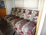 2009 Winnebago View Photo #21