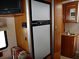 2009 Winnebago View Photo #28