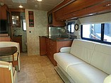 2011 Winnebago View Photo #3