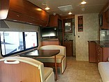 2011 Winnebago View Photo #4