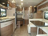 2015 Winnebago View Photo #14