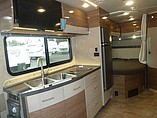 2015 Winnebago View Photo #20