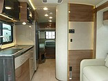 2016 Winnebago View Photo #15