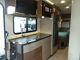 2016 Winnebago View Photo #20