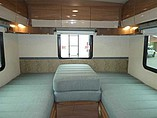 2016 Winnebago View Photo #23