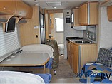 2006 Winnebago View Photo #2
