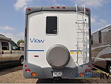 2006 Winnebago View Photo #6