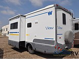 2006 Winnebago View Photo #7