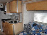 2006 Winnebago View Photo #14
