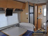 2006 Winnebago View Photo #29