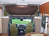 2007 Winnebago View Photo #6