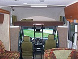2007 Winnebago View Photo #7