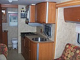 2007 Winnebago View Photo #8