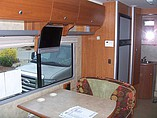 2007 Winnebago View Photo #9