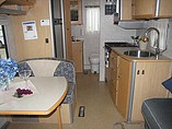 2006 Winnebago View Photo #4