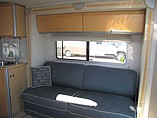 2006 Winnebago View Photo #5
