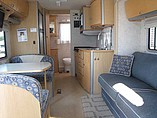 2006 Winnebago View Photo #8