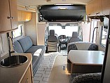 2006 Winnebago View Photo #10