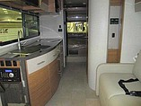 2015 Winnebago View Photo #2