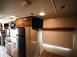 2015 Winnebago View Photo #15