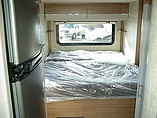 2015 Winnebago View Photo #13