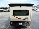 2015 Winnebago View Photo #7