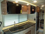 2015 Winnebago View Photo #16